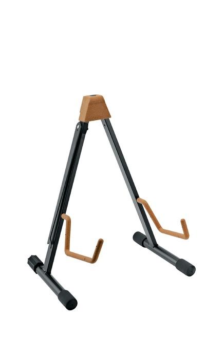 Konig & Meyer 14130 Cello Stand - Cork