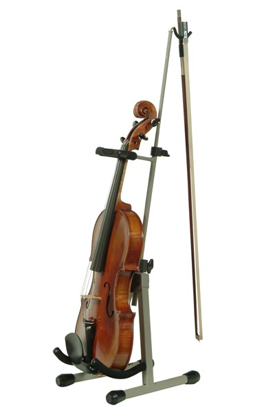Ingles Violin Stand
