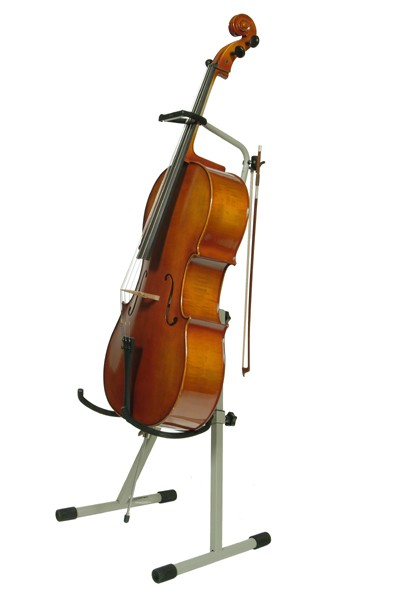 Ingles Bass Stand