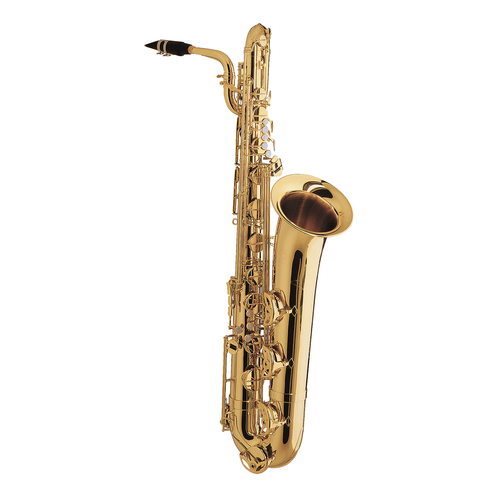 Amati Model ABS 63 Eb Baritone Saxophone