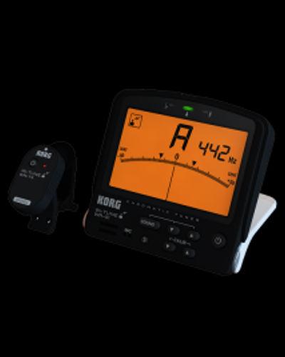 Korg Wi Tune Wireless Tuner