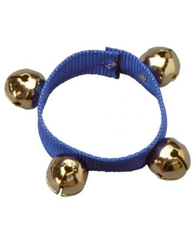 Hohner S4009 Web Wrist Bell