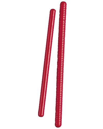 Hohner S5603 Rhythm Sticks