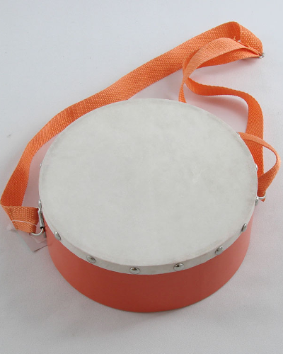 Fissaggi Childs Marching Drum