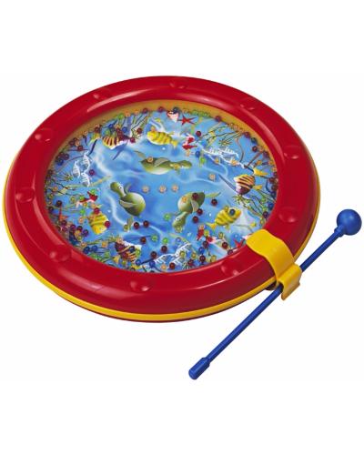 Hohner MP482 Ocean Wave Drum