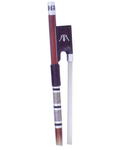 Pro Viola Watson Premium Wood Bow by Vienna Strings