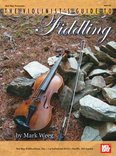 Violinists Guide to Fiddling