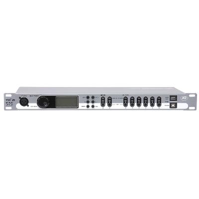 Peavey VSX™ 26 DSP Speaker Controller