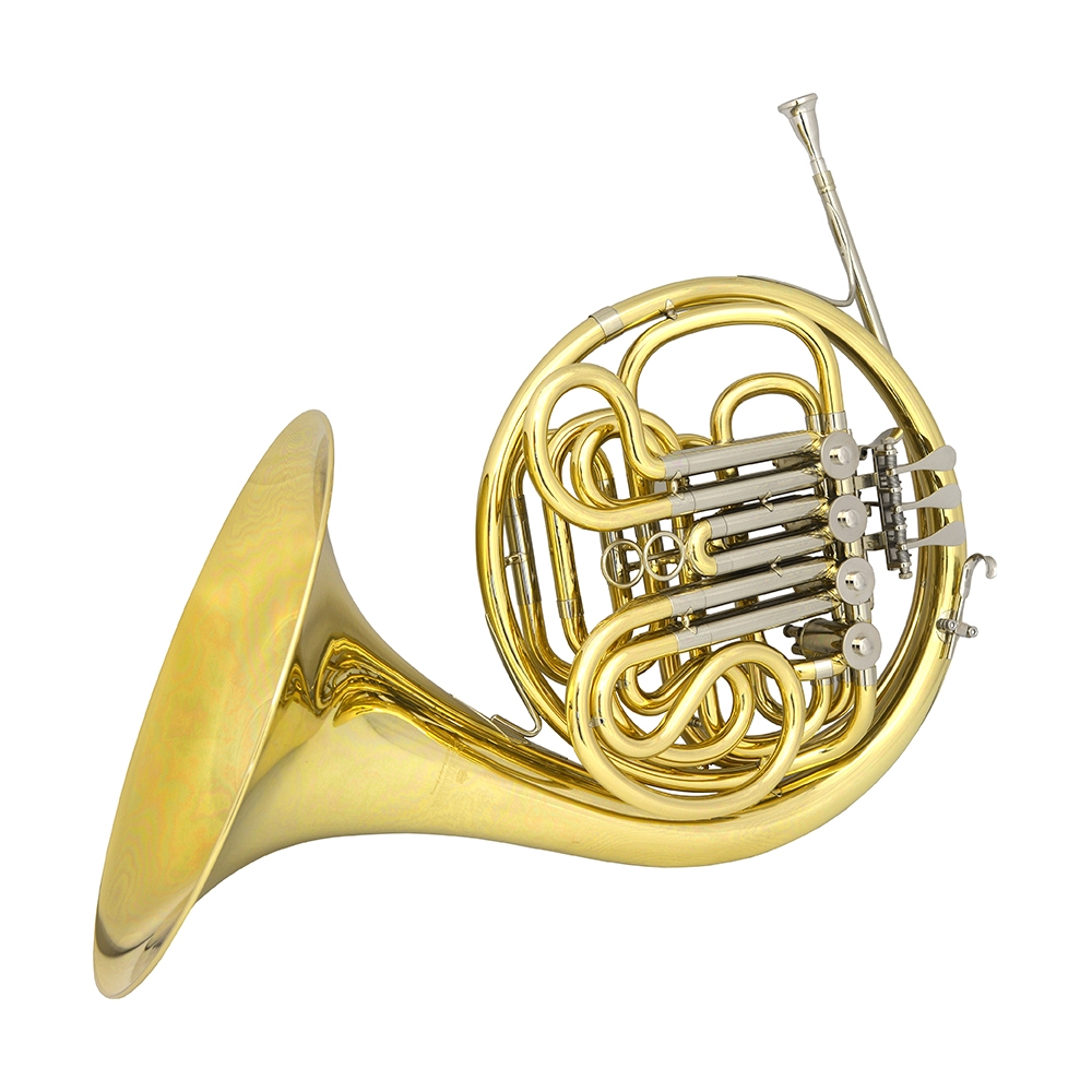 Schiller Elite VI French Horn 832L