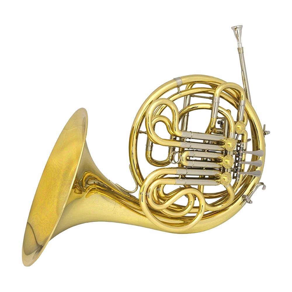 Schiller Elite VI French Horn
