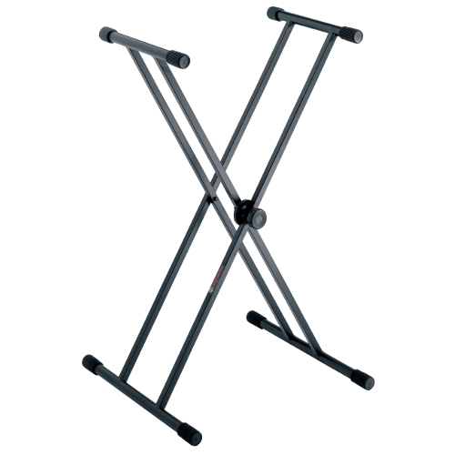 Hohner HKS-D1 Keyboard Stand