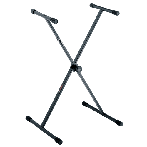 Hohner HKS-S1 Keyboard Stand