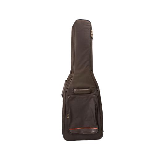 Hohner HSS-606 Guitar Gig Bag