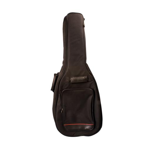 Hohner HSS-608 Guitar Gig Bag