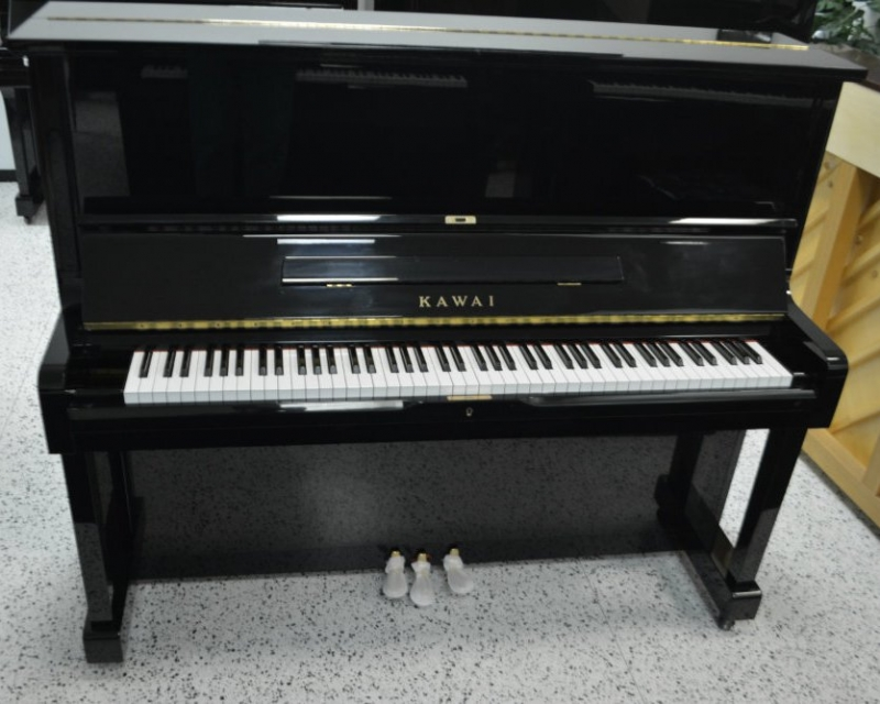 Kawai Upright Piano >> Kawai Ns15 Upright Piano Minneapolis Music Store Schiller Steinway Kawai Pianos And More