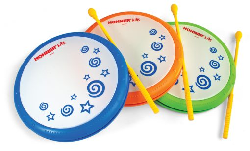 Hohner MT705 Hand Drum