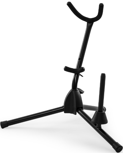 Nomad NIS-C030 Saxophone Stand w/ Single Peg