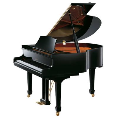 Ritmuller GH 148R Baby Grand Piano
