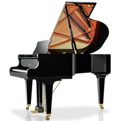 Schimmel Classic C169 Tradition Grand Piano
