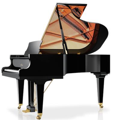 Schimmel Classic C189 Tradition Grand Piano