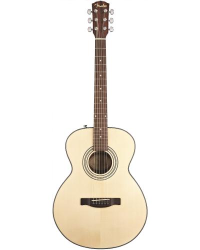 Fender® FA-125S Acoustic Guitar Pack