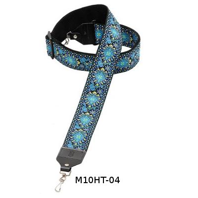 Levy's Leathers M10HT Banjo Strap