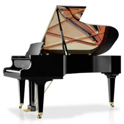 Schimmel Classic C213 Tradition Grand Piano