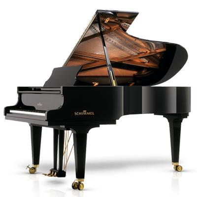 Schimmel Konzert K219 Tradition Grand Piano
