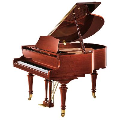 Ritmuller GH 148R2 Renaissance Baby Grand Piano