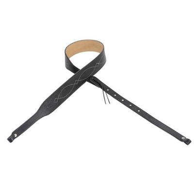 Levy's Leathers PMB2 Banjo Strap