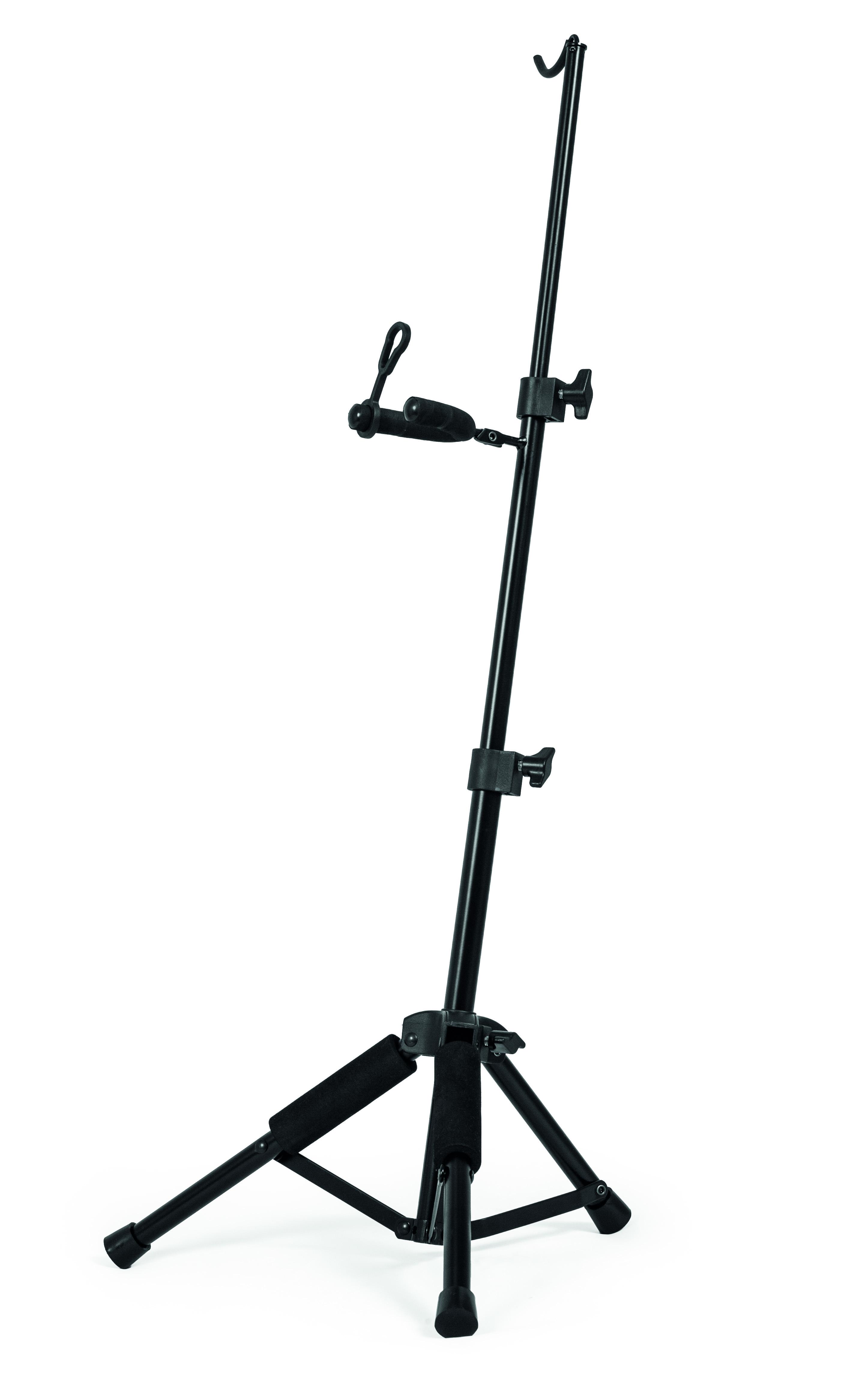 Nomad NIS-C061 Violin Hanging Stand