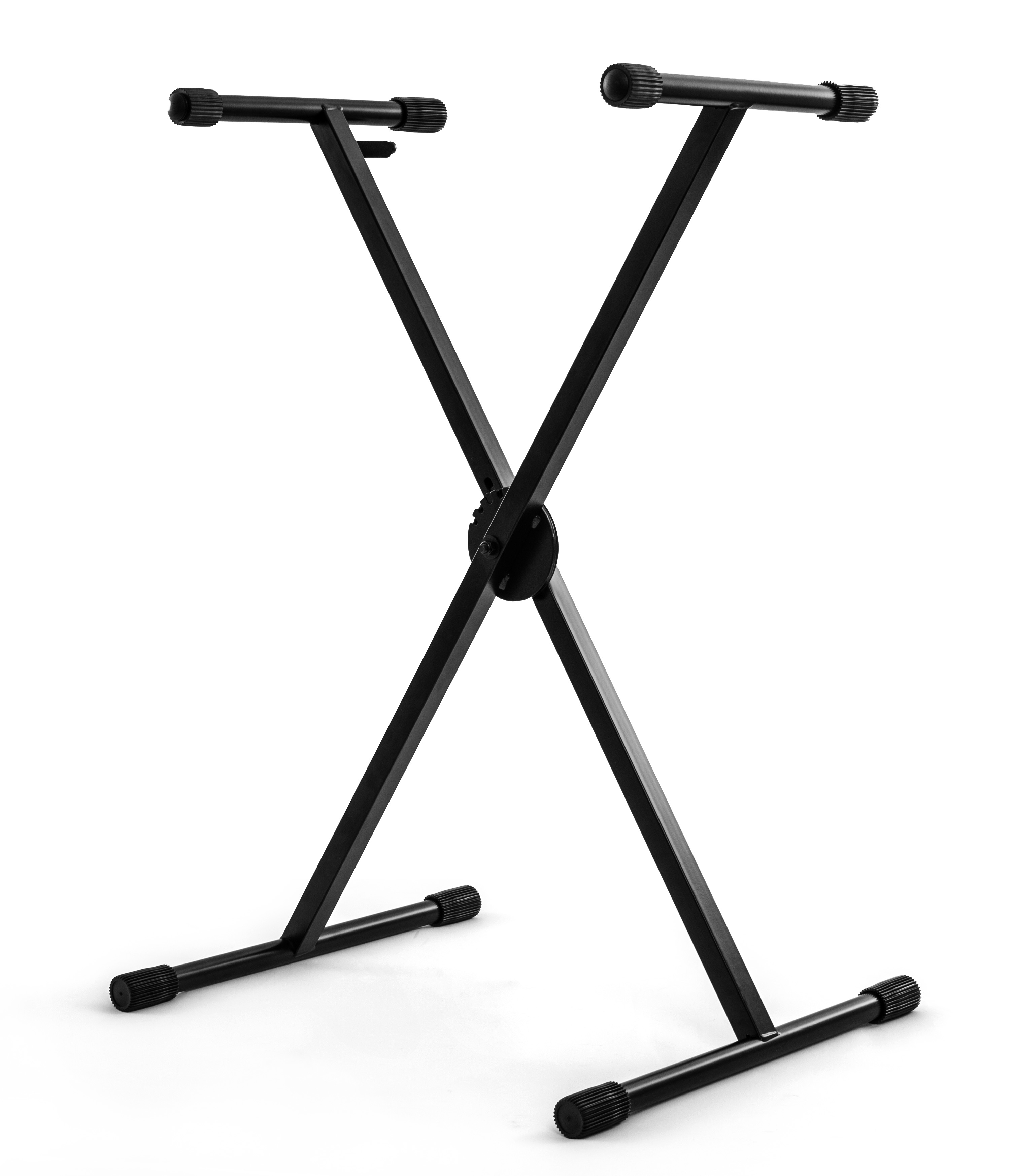 Nomad NKS-K177 Single X-Style Trigger Action Keyboard Stand
