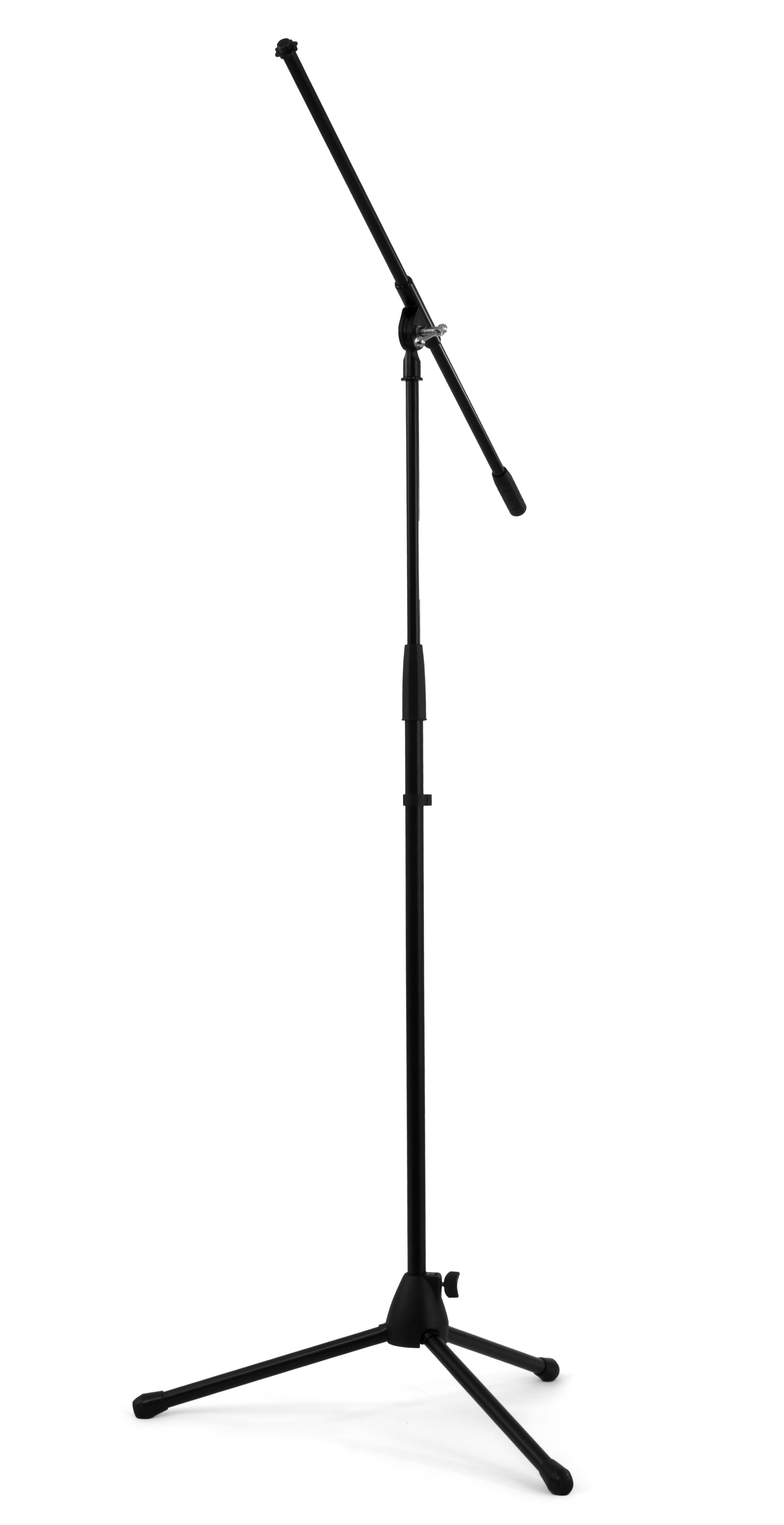 Nomad NMS-6606 Tripod Base Boom Microphone Stand