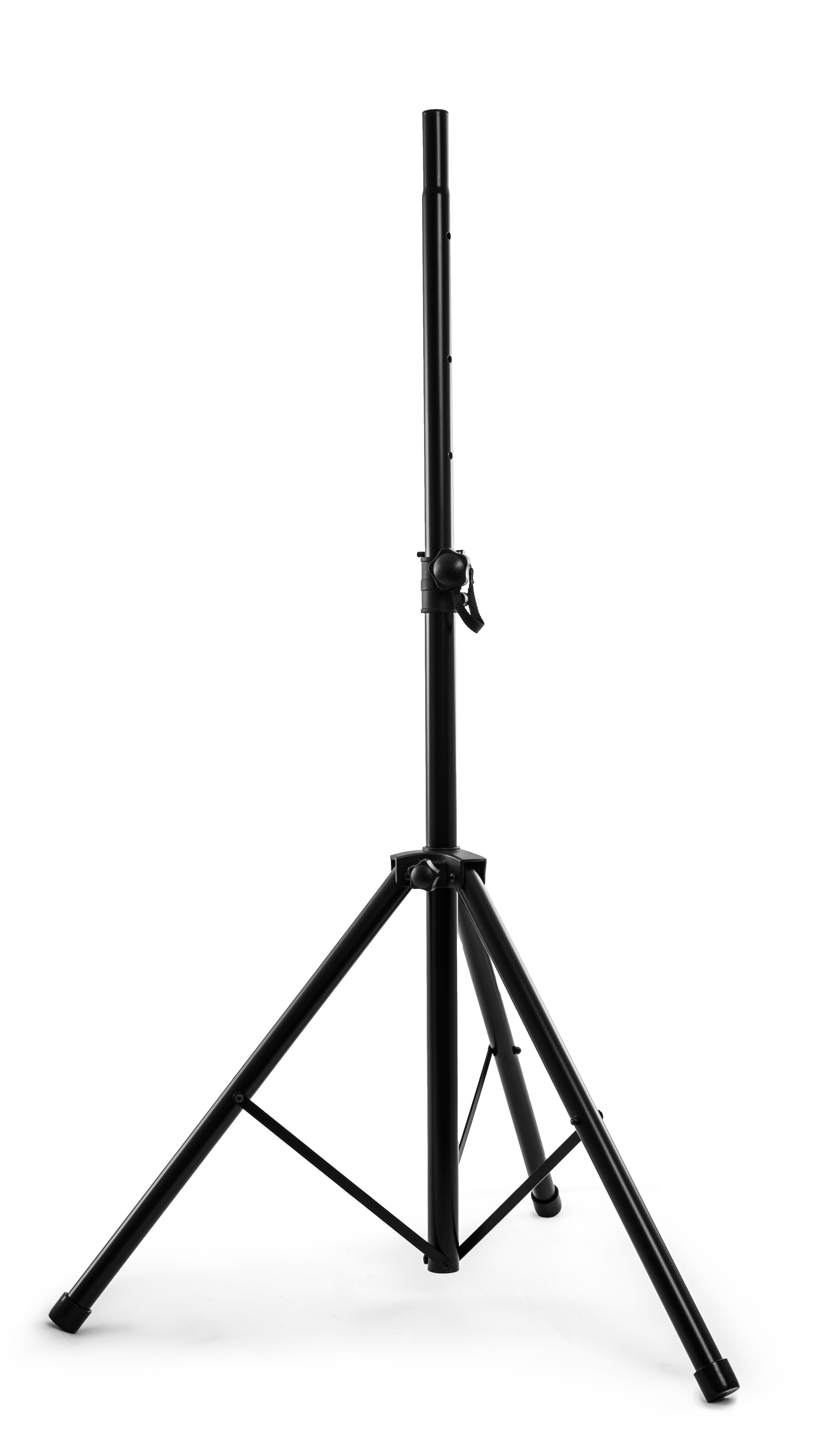 Nomad NSS-8033 Speaker Stand