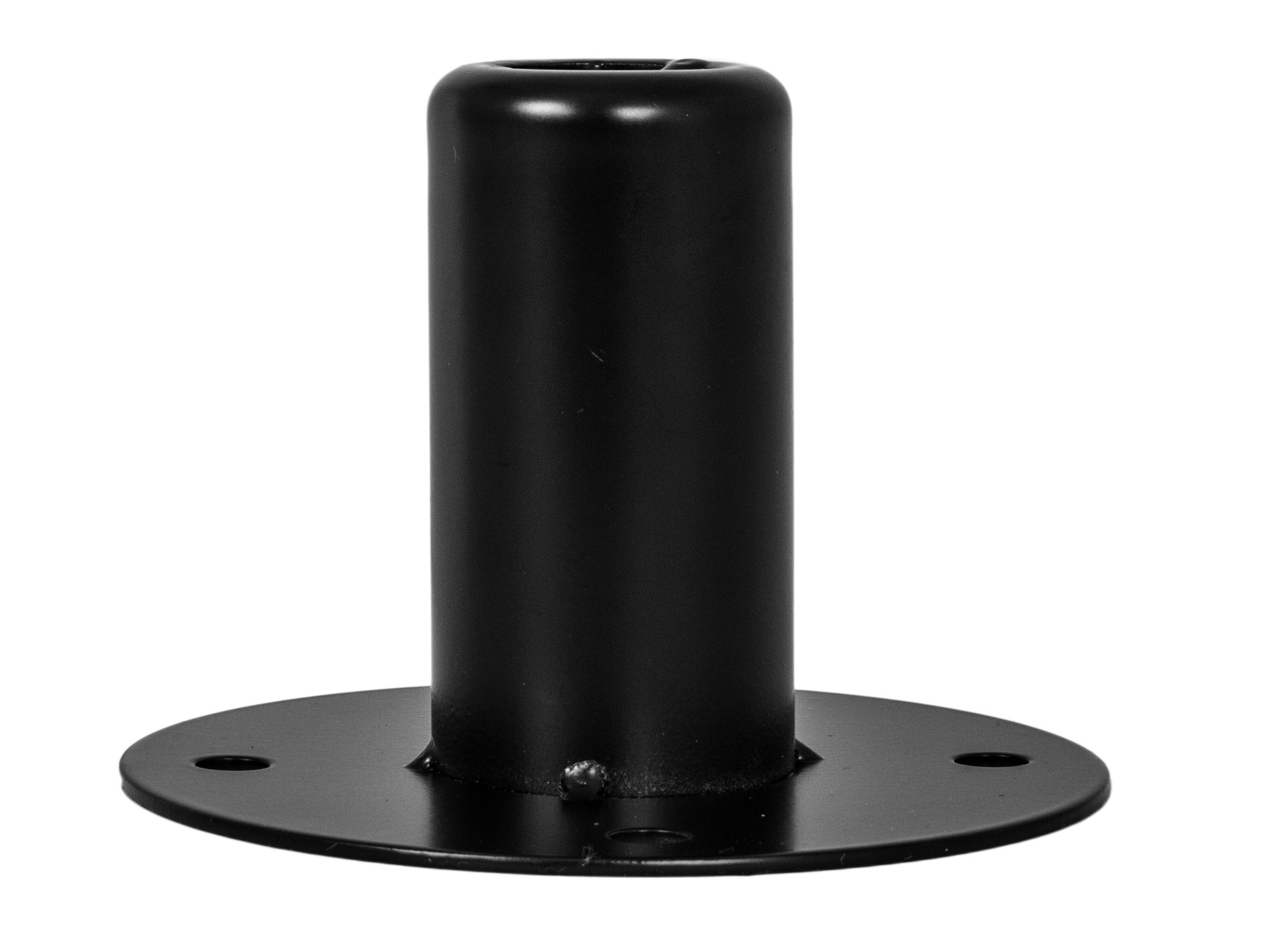 Nomad NSS-8045 Speaker Stand Adaptor for 1-3/8 Inch Poles