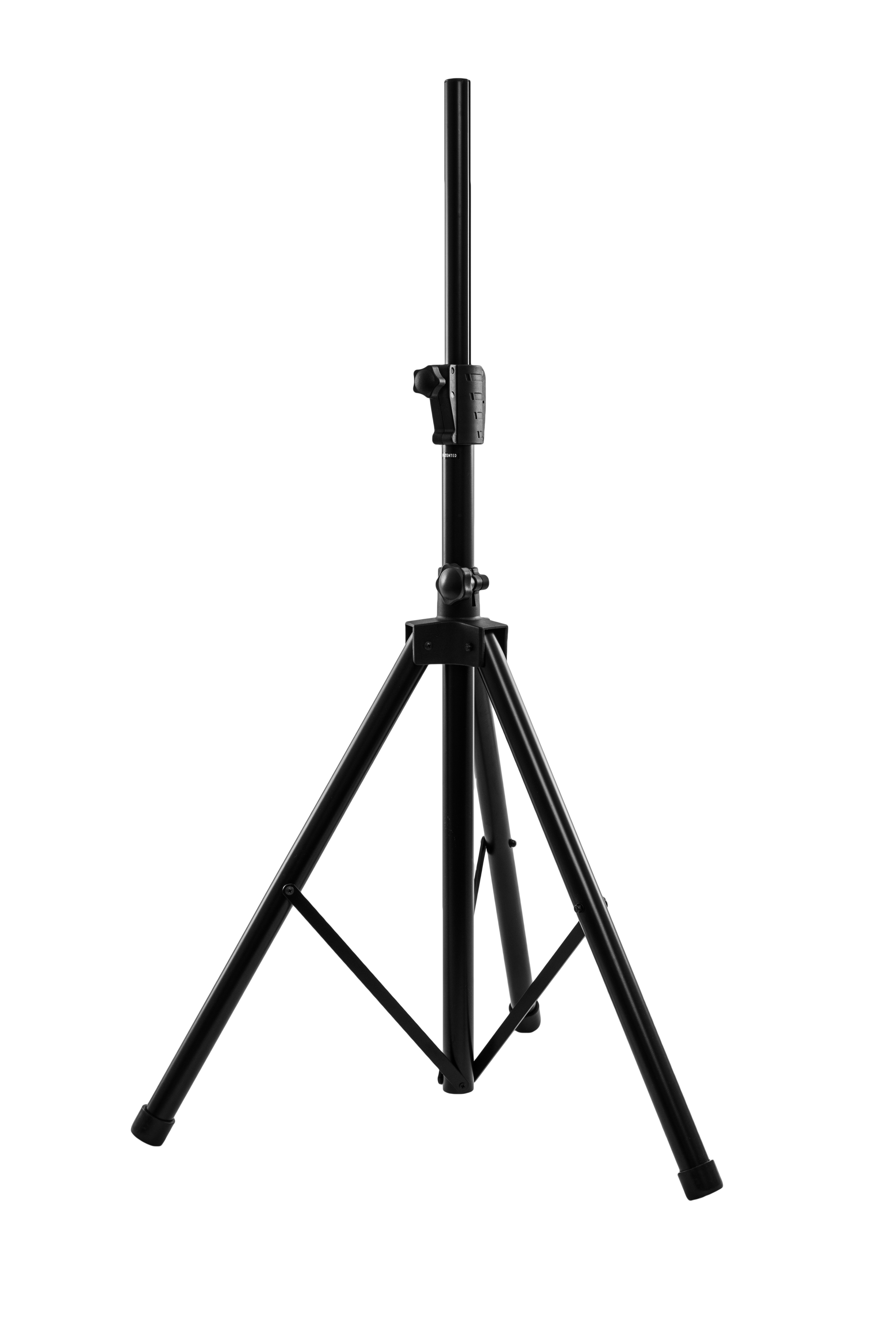 Nomad NSS-8601 Pneumatic Speaker Stand