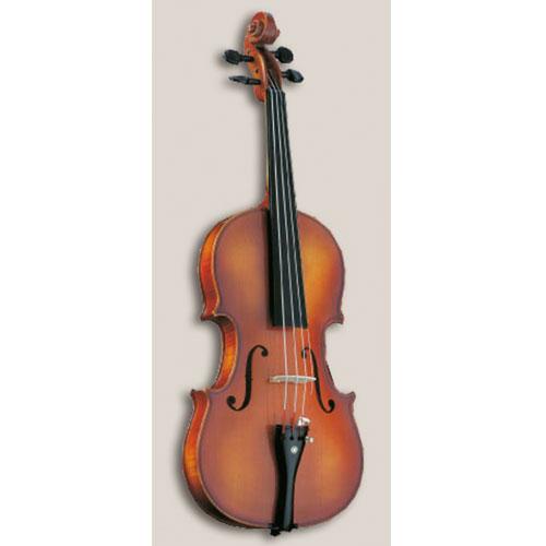Otto Joseph Klier Viola No 65 A