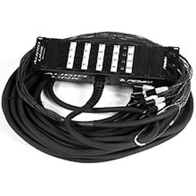 Peavey 1622P Audio Link™ 100 Foot