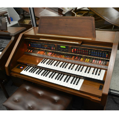 Lowrey Jubilee Organ - Minneapolis music store, Schiller, Steinway, Kawai  pianos, and more