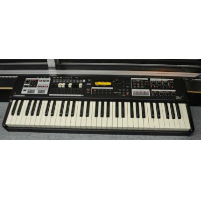 Hammond SK1 Keyboard