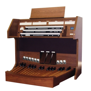Viscount Vivace 90 Organ