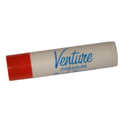 Venture 200 Tube Cork Grease for Wind Instruments