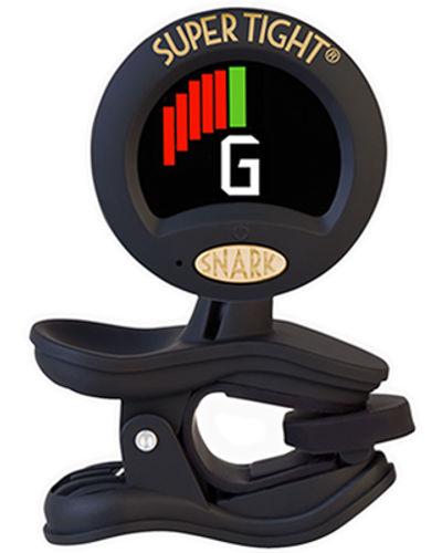 Snark ST-8 Chromatic All Instrument Tuner