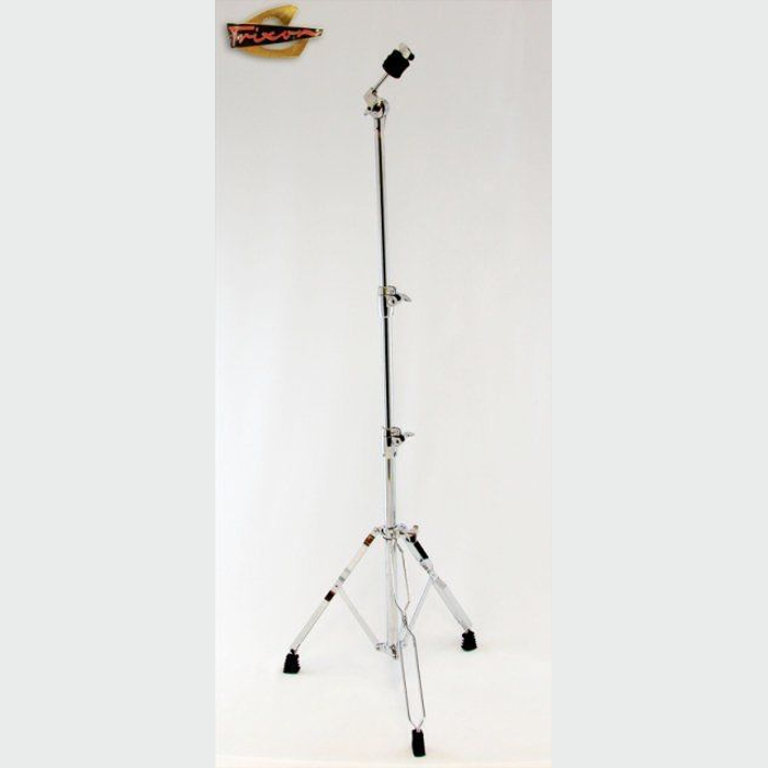 Trixon Heavy Duty Cymbal Stand