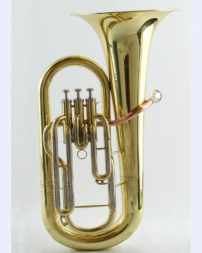Band Instrument Euphonium - Baritone Rental Special