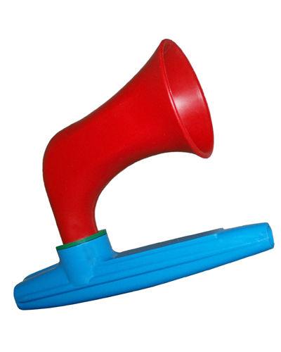 Kazoobie Kazoos Wazoo