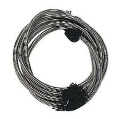 Herco?? HE76 Flex Wire Trombone / Euphonium Cleaning Brush