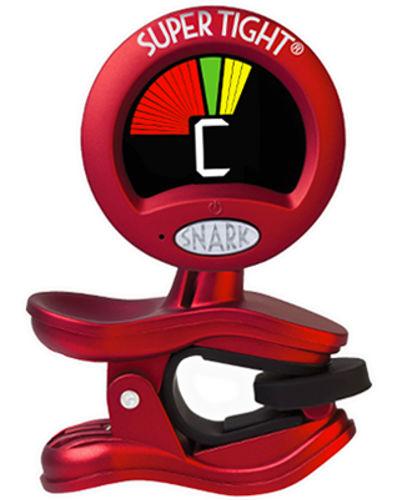 Snark ST-2 Chromatic All Instrument Tuner