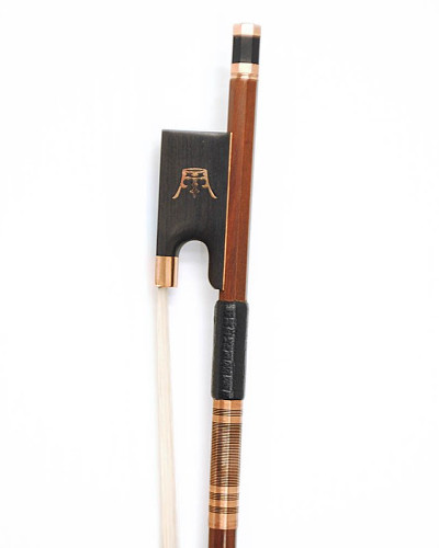 Vienna Strings Super Watson Violin Bow