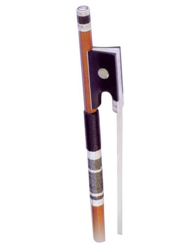 Violin Bow Tubbs Premium Pro Wood Bow - Viola